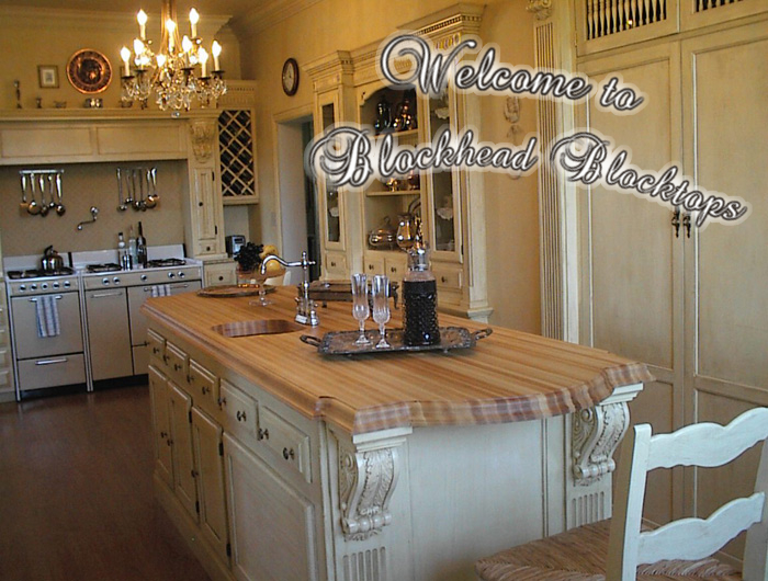Magnificent Custom Butcher Block Kitchen Islands 700 x 530 · 301 kB · jpeg