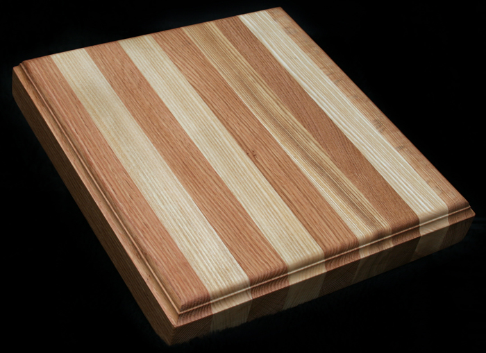 butcher block edge treatments blockhead blocktops